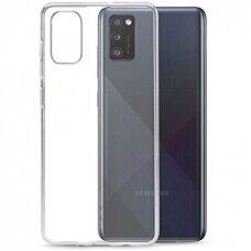 High Clear 1,0mm Samsung A41 A415