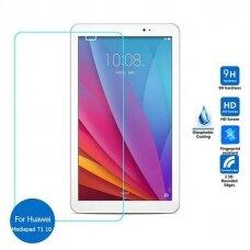 Huawei Mediapad T1 10 screen protector PREMIUM