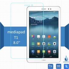 Huawei Mediapad T1 8 screen protector PREMIUM