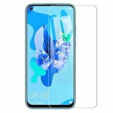LCD Screen protector 3MK Flexible Glass Huawei P40 Lite