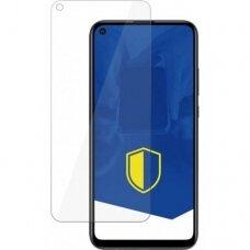 LCD Screen protector 3MK Flexible Glass Huawei P40 Lite E/Y7P