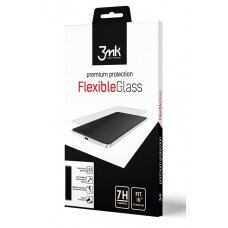 LCD Screen protector 3MK Flexible Glass Samsung T860/T865 Tab S6 10.5