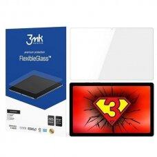 LCD Screen protector 3MK Flexible Glass Samsung Tab A7 lite 8.7 2021