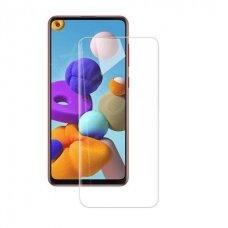 LCD Screen protector 3MK Flexible Glass SE Samsung A217 A21s