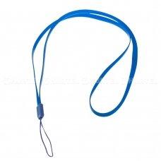 mobile Stripes 1 dark blue (HUTL) (hutl)