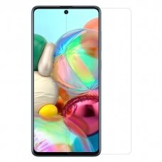 Nillkin Amazing H Tempered Glass Screen Protector 9H for Samsung Galaxy A71 (SGA71)