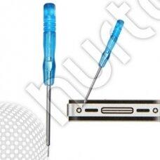 PENTALOBE screwdriver iPhone 4 4G 4S (HUTL) (hutl)