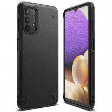 Ringke Onyx Durable TPU Case Cover for Samsung Galaxy A32 5G black (OXSG0040)