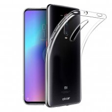 "samsung galaxy note 10 transparent Gel case ""High Clear 1.0 mm"