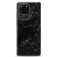 "Samsung Galaxy S20 ultra silikona tālruņa vāciņš ar unikālu dizainu 1,0 mm ""u-case Airskin Marble 4 design"""