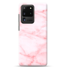 "Samsung Galaxy S20 ultra silikona tālruņa vāciņš ar unikālu dizainu 1,0 mm ""u-case Airskin Marble 5 design"""