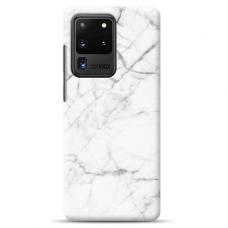 "Samsung Galaxy S20 ultra silikona tālruņa vāciņš ar unikālu dizainu 1,0 mm ""u-case Airskin Marble 6 design"""
