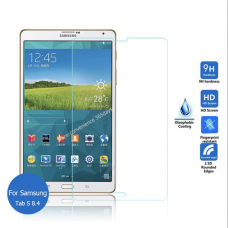 "Samsung Galaxy Tab S 8.4"" screen protector PREMIUM"