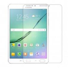 "Samsung Galaxy TAB S2 8"" screen protector PREMIUM"