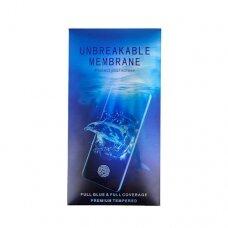 Screen protector 5D Hydrogel Huawei P Smart 2021/Y7A/Honor 10X Lite
