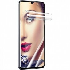 Screen protector 5D Hydrogel Samsung A31