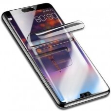 Screen protector 5D Hydrogel Samsung G986 S20 Plus/S11