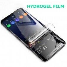 Screen protector 5D Hydrogel Xiaomi Mi A3