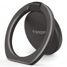 Spigen Style Pop Phone Ring Gunmetal (HUTL) (hutl)