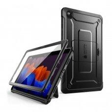 Supcase Unicorn Beetle Pro Galaxy Tab A7 10.4 T500/T505 Black