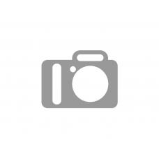 Tempered glass 5D Full Glue Xiaomi Poco F2 Pro/Redmi K30 Pro/K30 Pro Zoom curved black