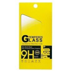 Tempered glass 9H Apple iPad 12.9 2020