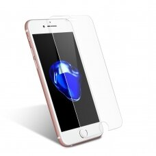 Tempered glass 9H Apple iPhone 5/5C/5S/5SE