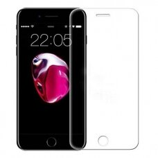 Tempered glass 9H Apple iPhone 6/6S