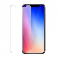 Tempered glass 9H Apple iPhone X/XS/11 Pro