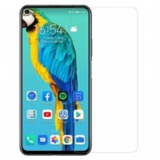 Tempered glass 9H Huawei Honor 20 Pro
