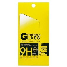 Tempered glass 9H Huawei MediaPad M5 Lite 10