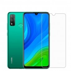Tempered glass 9H Huawei P Smart 2019/P Smart Plus 2019