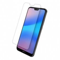 Tempered glass 9H Huawei P20 Pro/P20 Plus