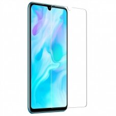 Tempered glass 9H Huawei P30 Lite