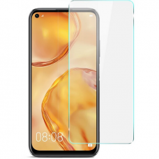 Tempered glass 9H Huawei P40 Lite