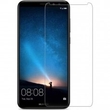 Tempered glass 9H Huawei Y5P