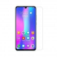 Tempered glass 9H Huawei Y6P