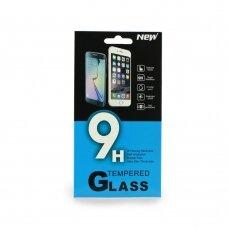 Tempered glass 9H Nokia 2.2