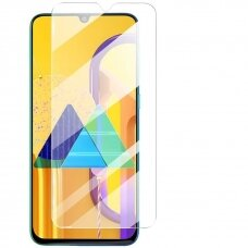 Tempered glass 9H Samsung A41 A415