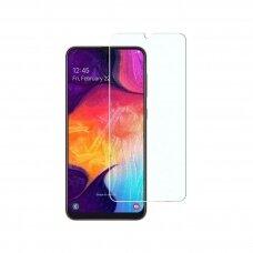 Tempered glass 9H Samsung A505 A50/A507 A50s/A307 A30s /A305 A30/A205 A20/M31s