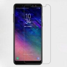 Tempered glass 9H Samsung J330 J3 2017