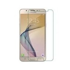 Tempered glass 9H Samsung J710 J7 2016
