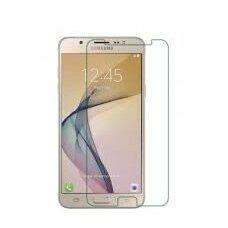 Tempered glass 9H Samsung J730 J7 2017