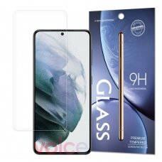 Tempered Glass 9H Screen Protector for Samsung Galaxy S21+ 5G (S21 Plus 5G) (packaging – envelope)