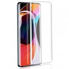 Tempered glass 9H Xiaomi Mi 10/Mi 10 Pro/Mi 10 5G