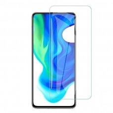 Tempered glass 9H Xiaomi Mi 10T Lite 5G