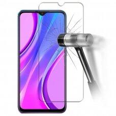 Tempered glass 9H Xiaomi Mi A3 Lite/Mi 9 Lite/CC9