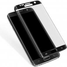 Tempered glass Adpo 3D Samsung G930 S7 curved black