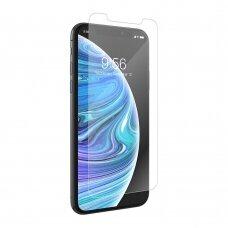 Tempered glass Adpo Apple iPhone 12 mini