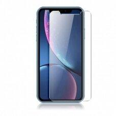 Tempered glass Adpo Apple iPhone 12 Pro Max